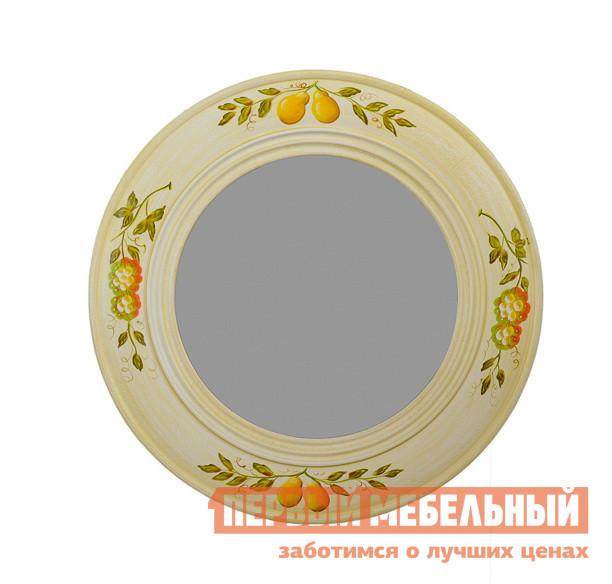 Настенное зеркало МебельТорг 2120