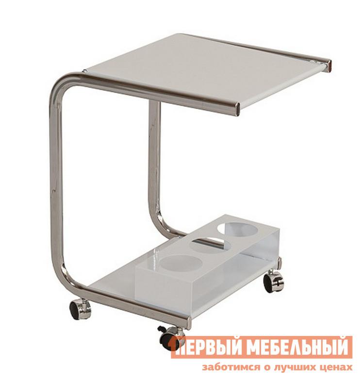 Сервировочный столик МебельТорг A1941 столик сервировочный мебельторг a1941