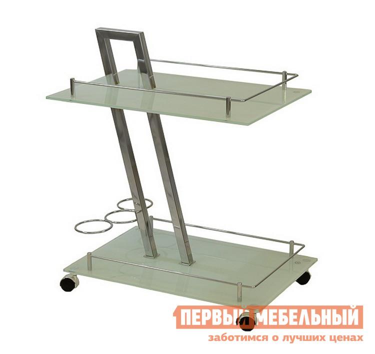 Сервировочный столик МебельТорг A1919F сервировочный столик мебельторг a1912