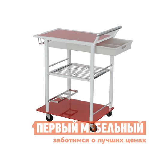 Сервировочный столик МебельТорг A1939 столик сервировочный мебельторг a1939