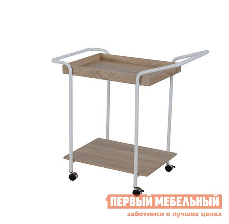 Сервировочный столик МебельТорг A1940 столик сервировочный a1940