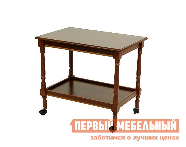 Сервировочный столик МебельТорг Столик сервировочный 1687
