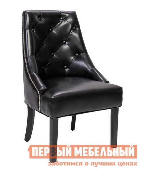Стул МебельТорг 2544BL стоимость