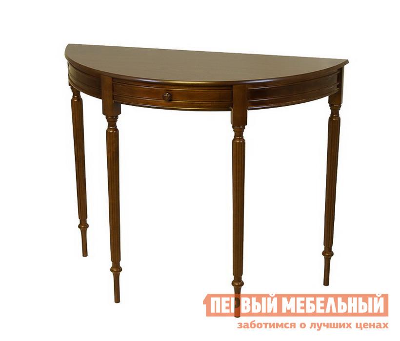 Туалетный столик МебельТорг 1608 Орех