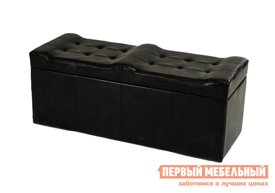 Банкетка МебельТорг 2551L банкетка мебельторг 2551l