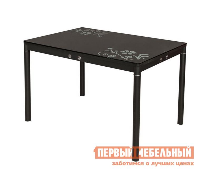 Кухонный стол МебельТорг 1618