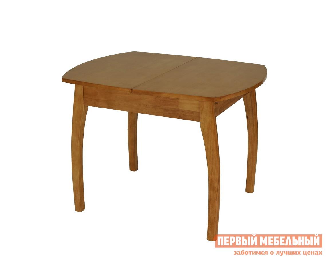 Обеденный стол МебельТорг 2419K/2419T seintex 82629 для kia sorento