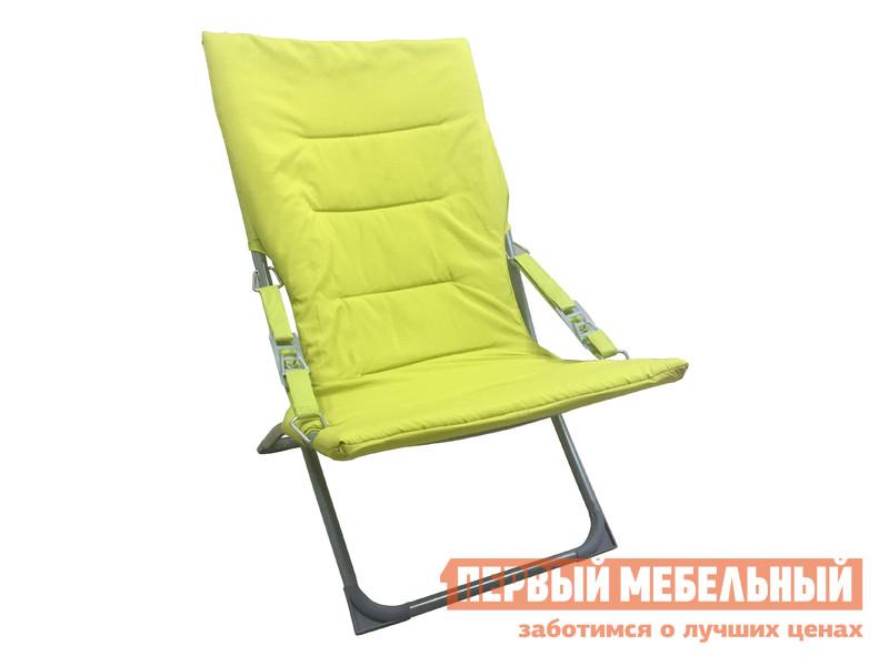 Кресло для пикника Бел Мебельторг WR1428 Кресло складное Ирис кресло складное kingcamp цвет зеленый кс3852