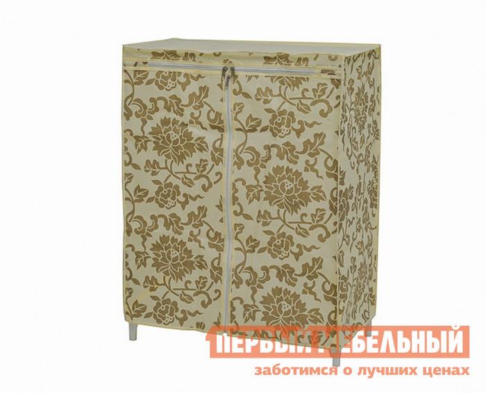 Стеллаж МебельТорг A2508C