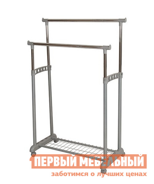 Напольная вешалка МебельТорг A1914DB a1914db