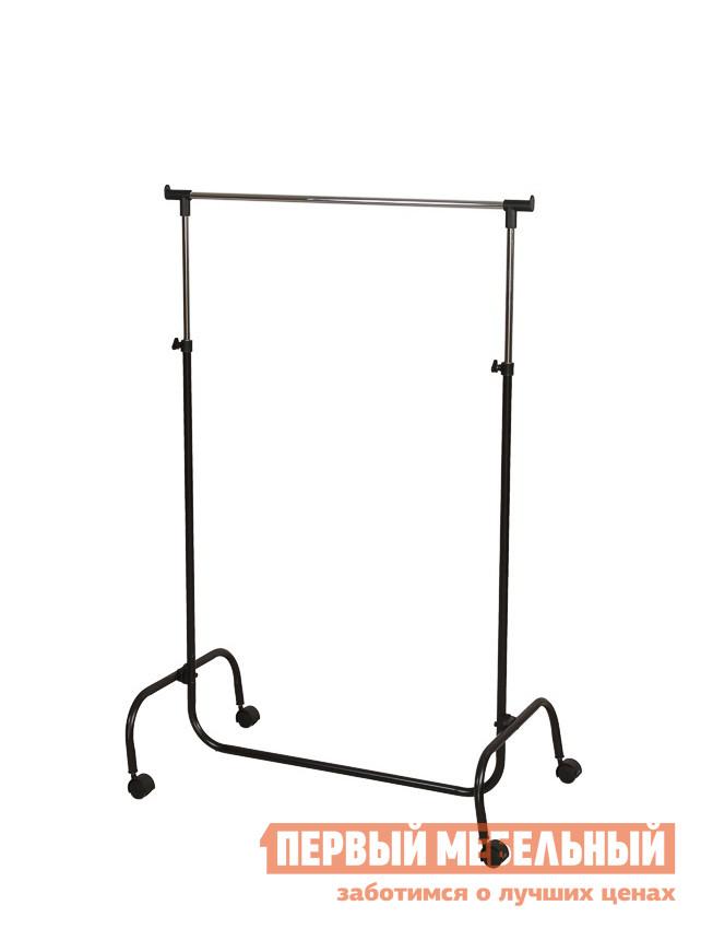 Напольная вешалка МебельТорг A1911 Черный