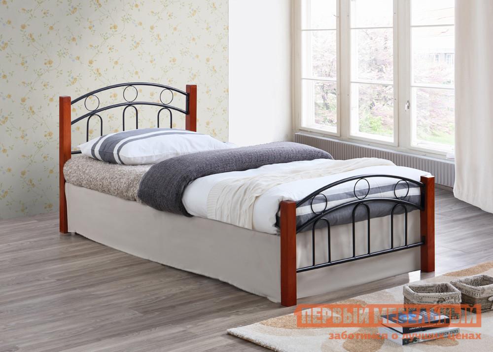 Кровать МебельТорг 216-90T