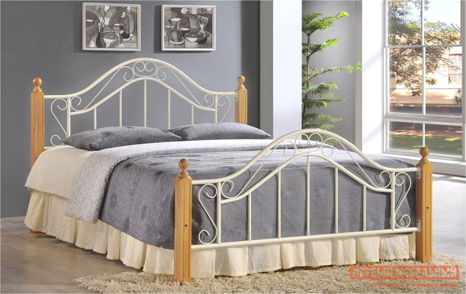 Кровать МебельТорг 6146-90 (1*4) юбка billieblush юбка
