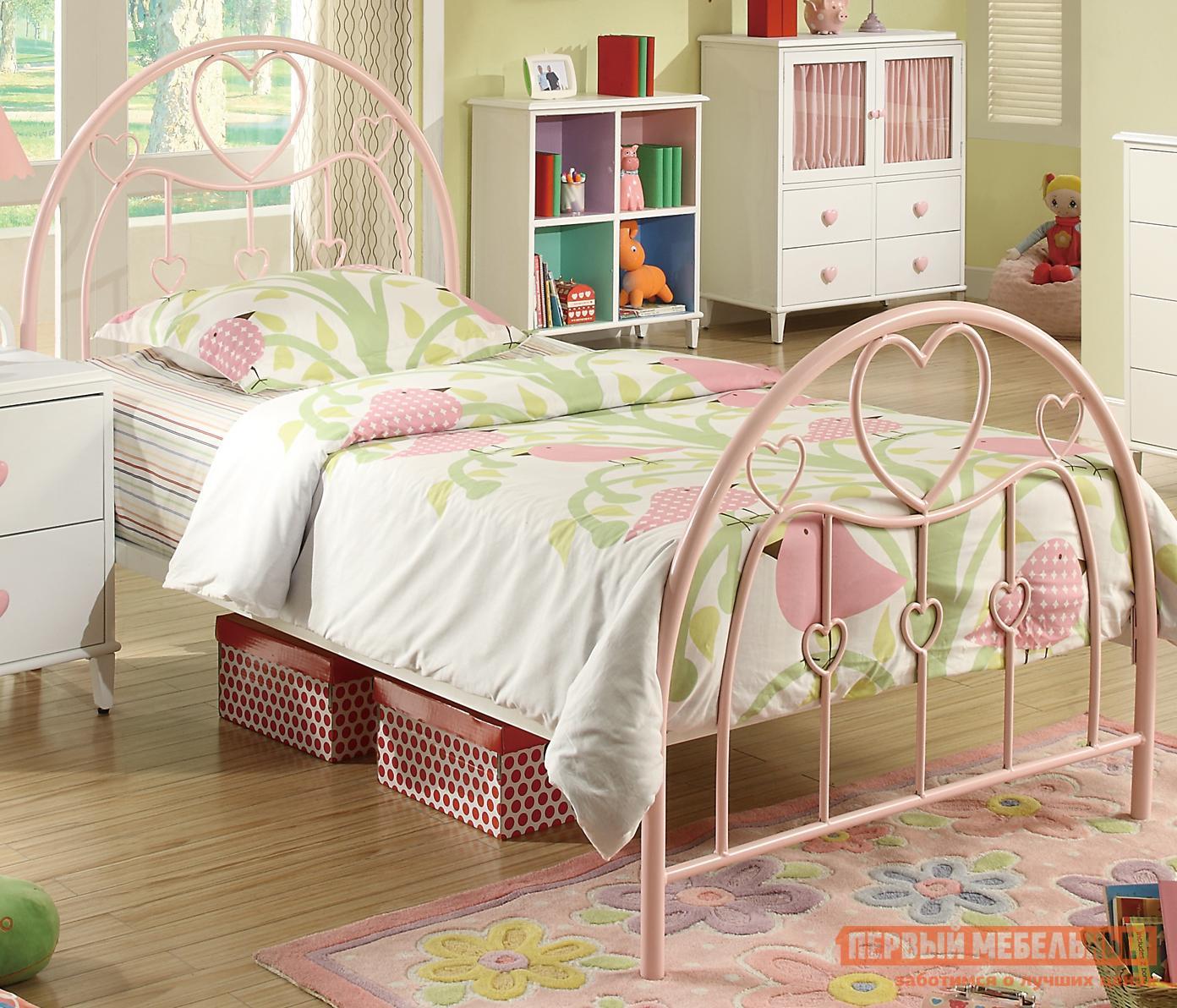 Кровать МебельТорг 6170