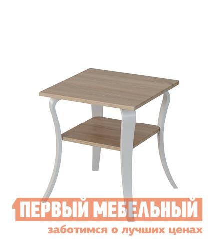 Журнальный столик МебельТорг Столик журнальный 1631