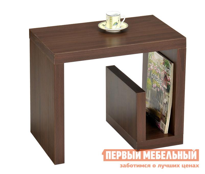 Журнальный столик МебельТорг A1685 дверь межкомнатная деревянная купить в ульяновске