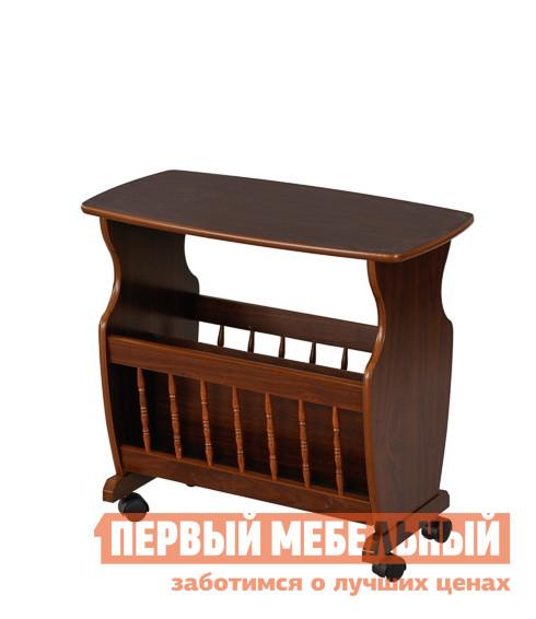 Журнальный столик МебельТорг Столик журнальный 1688