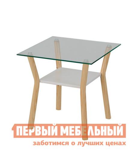 Журнальный столик МебельТорг Столик журнальный 1628