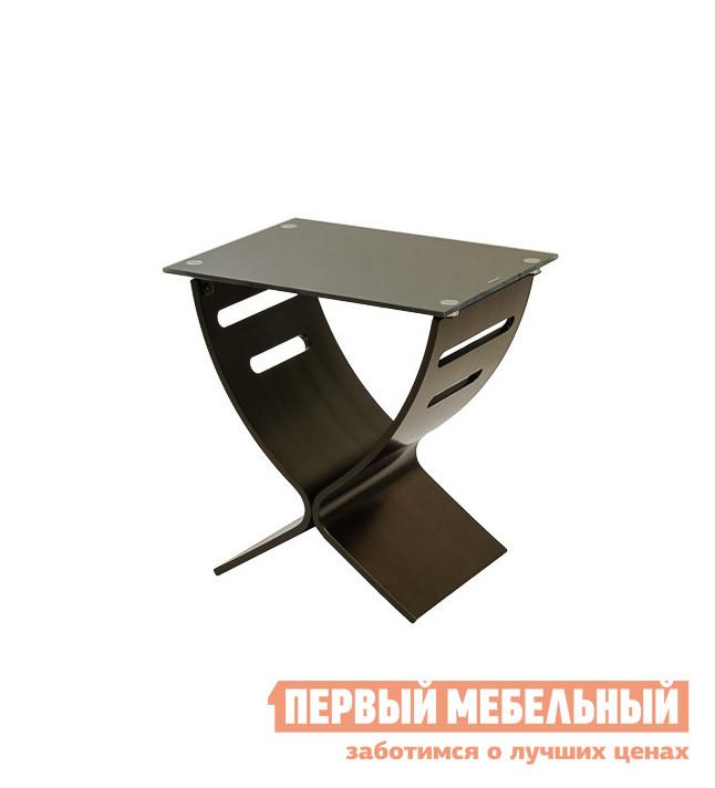 Журнальный столик МебельТорг Столик журнальный 1689