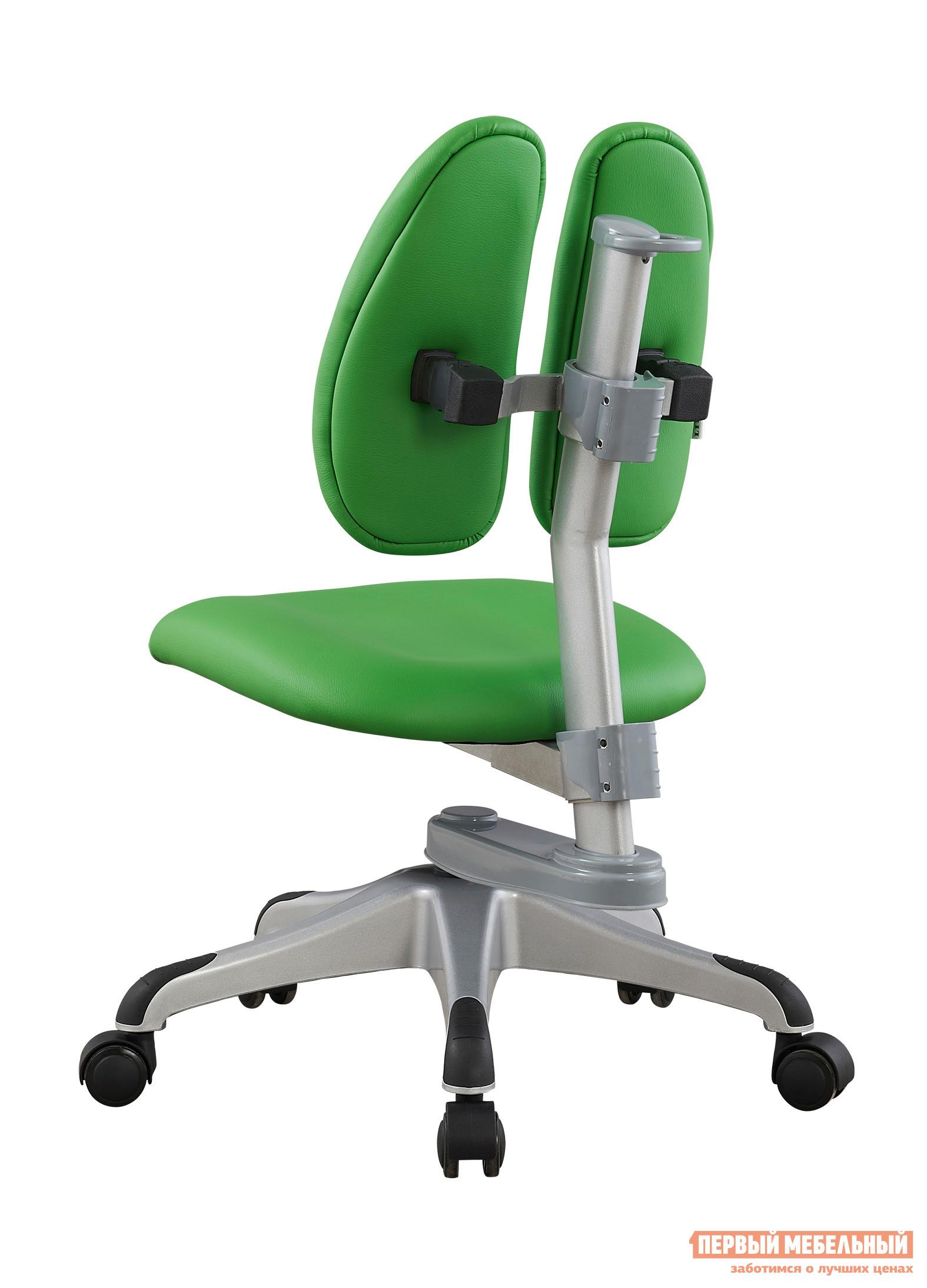 Компьютерное кресло Libao LB-C07 Зеленый