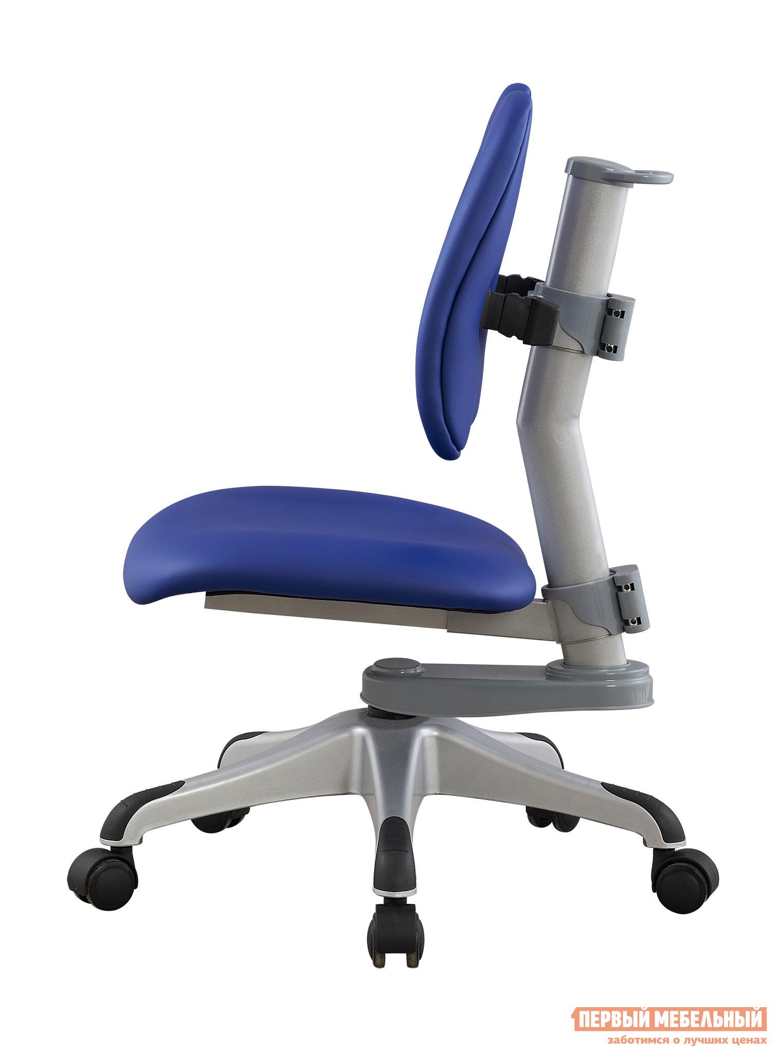 Компьютерное кресло Libao LB-C07 Синий