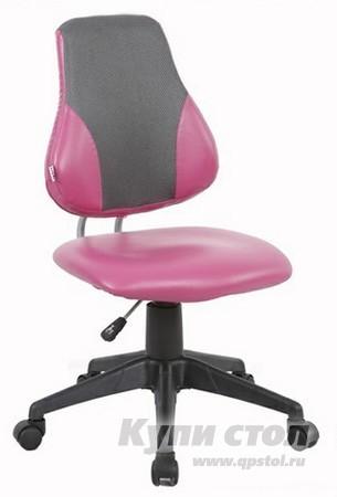 Компьютерное кресло LB-C08 КупиСтол.Ru 4560.000