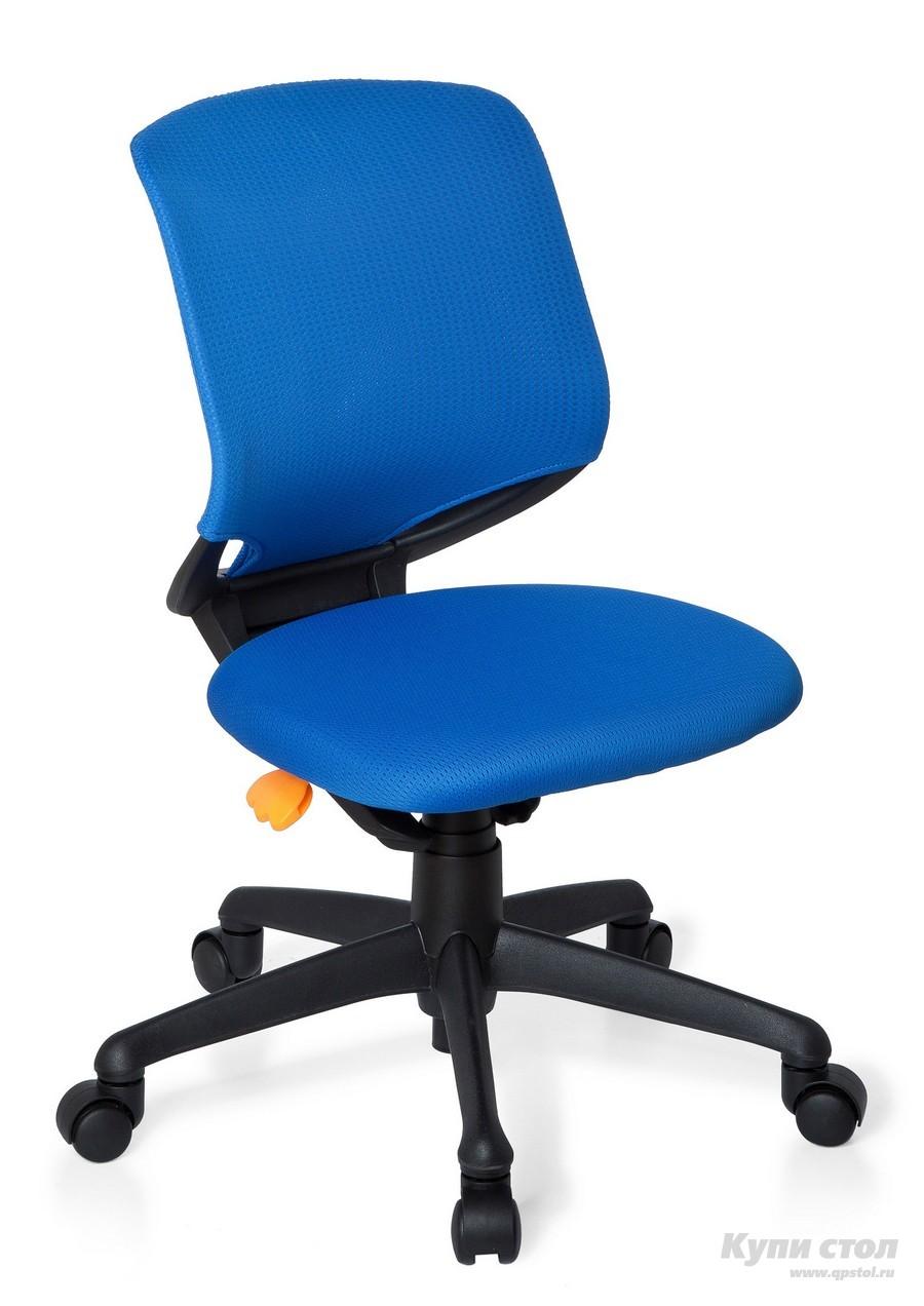 Компьютерное кресло LB-C03 КупиСтол.Ru 5000.000