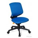 Компьютерное кресло LB-C03 Лунти-03