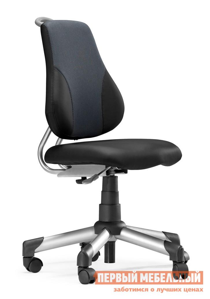 Детское компьютерное кресло Либао LB-C01 цена