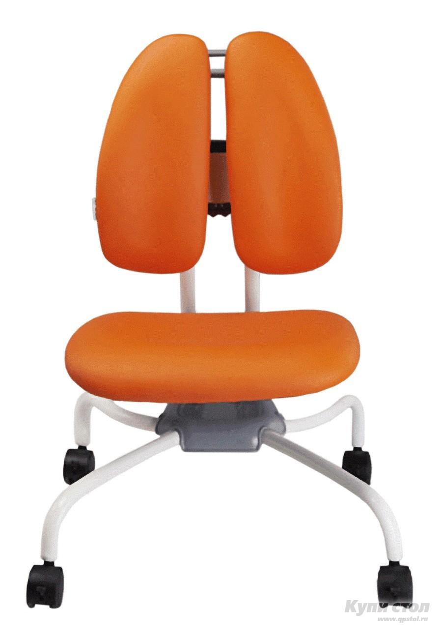 Компьютерное кресло LB-C06 КупиСтол.Ru 5000.000