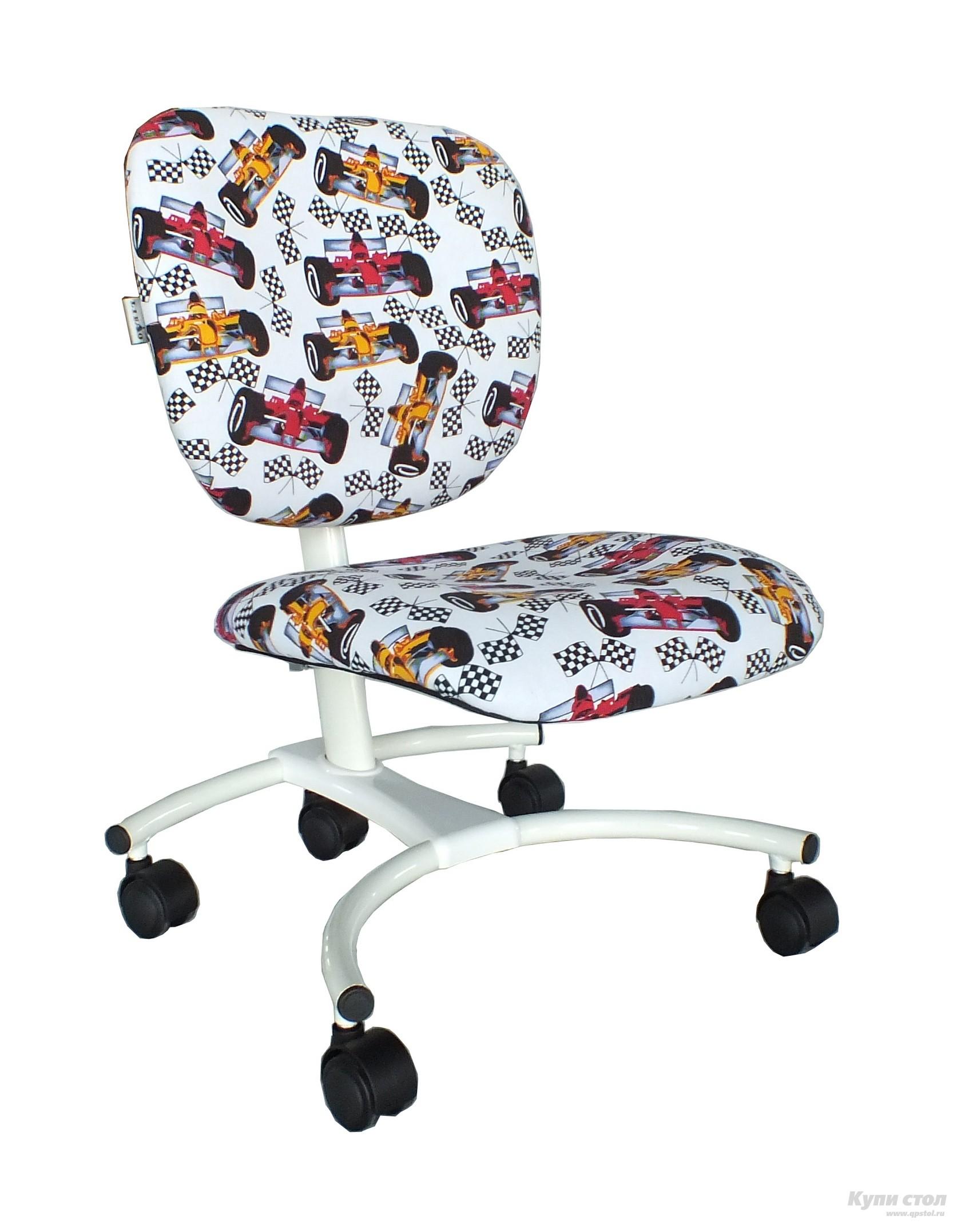 Компьютерное кресло LB-C18 КупиСтол.Ru 4540.000