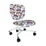 Компьютерное кресло LB-C18 Дипси