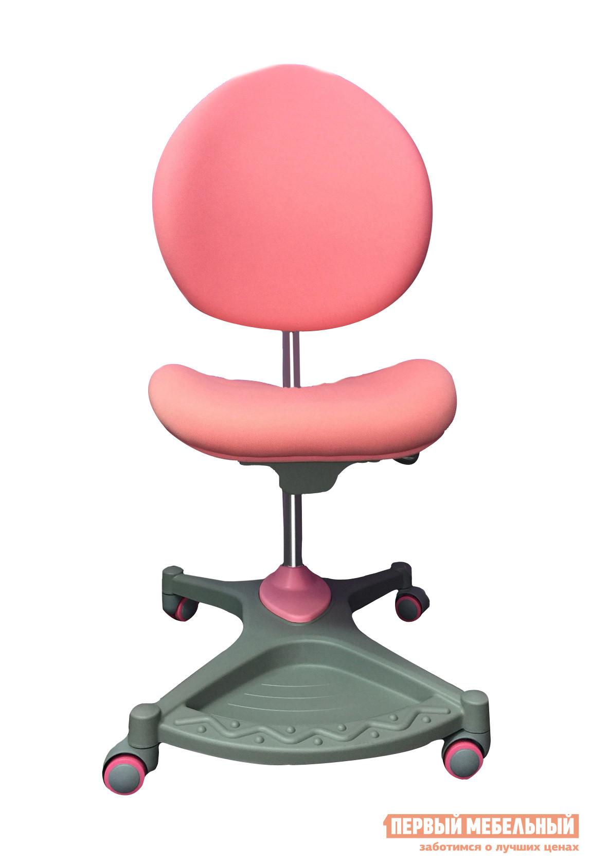 Детское компьютерное кресло Либао LB-C21 цена