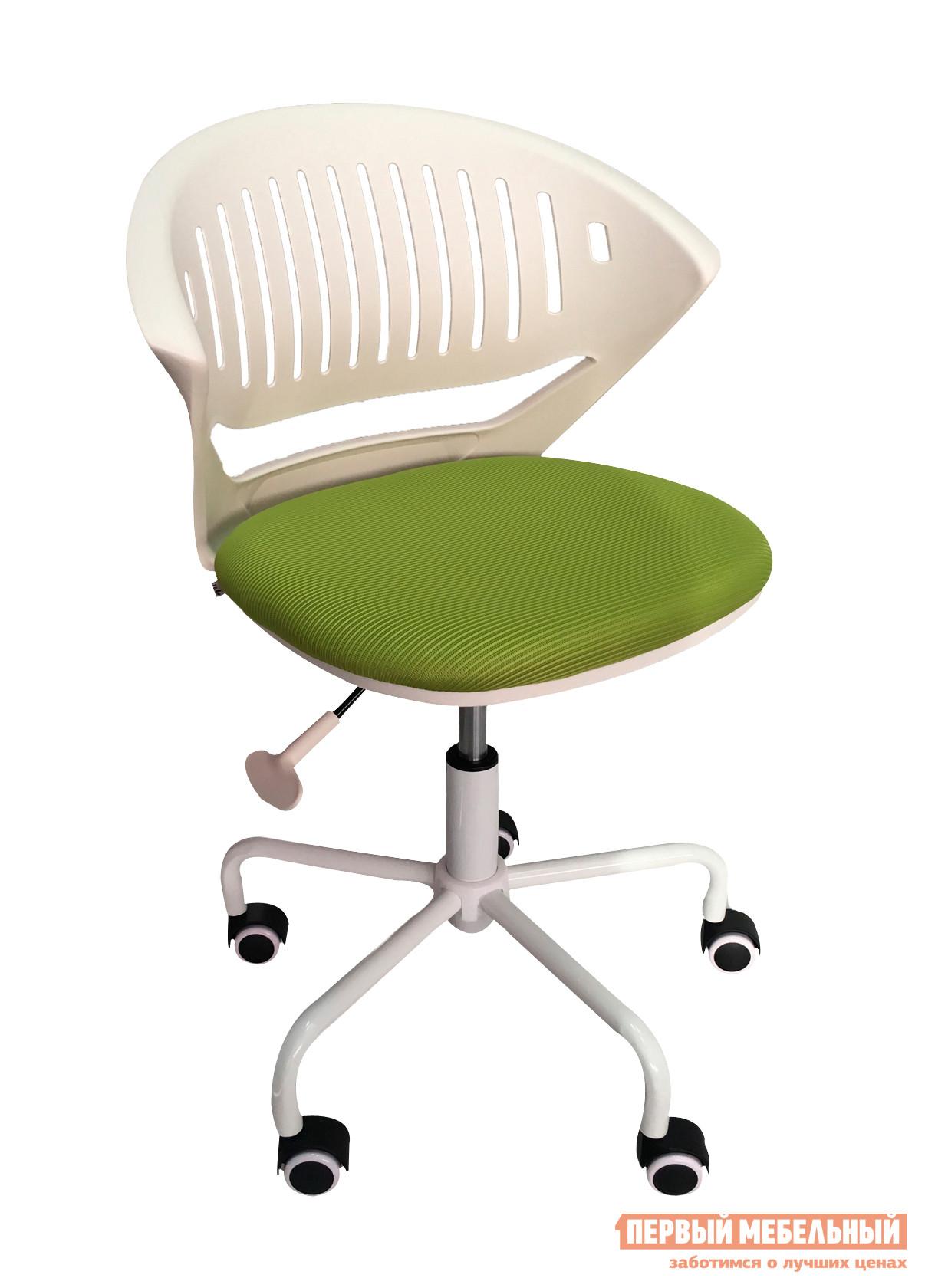 Детское компьютерное кресло Либао LB-C22 цена