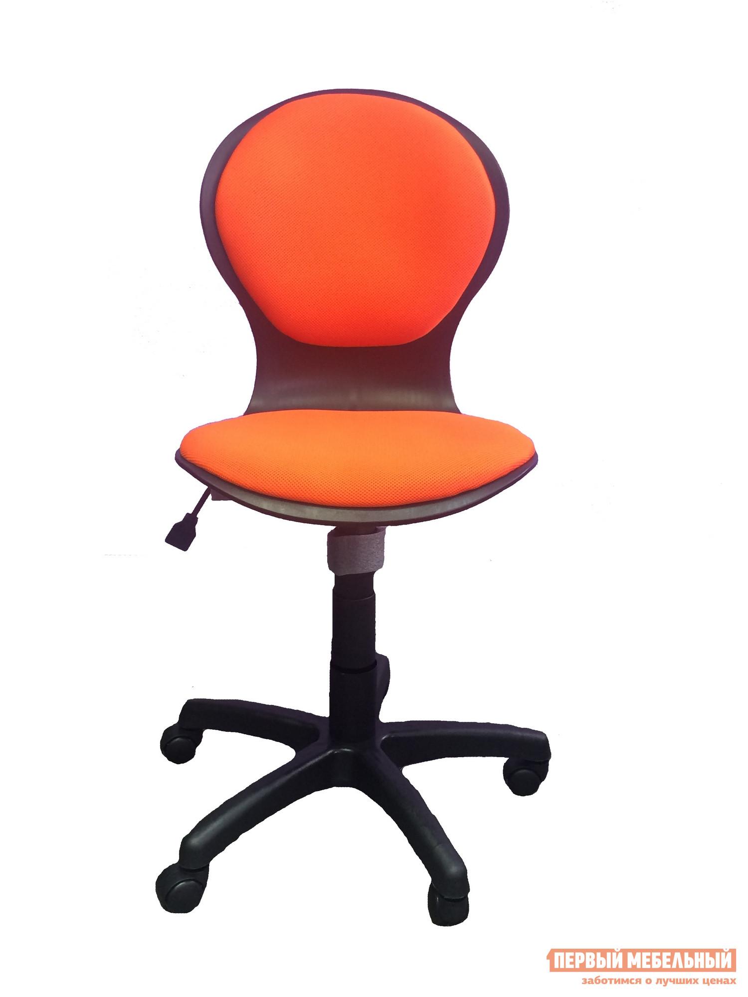 Детское компьютерное кресло Либао LB-C03 цена