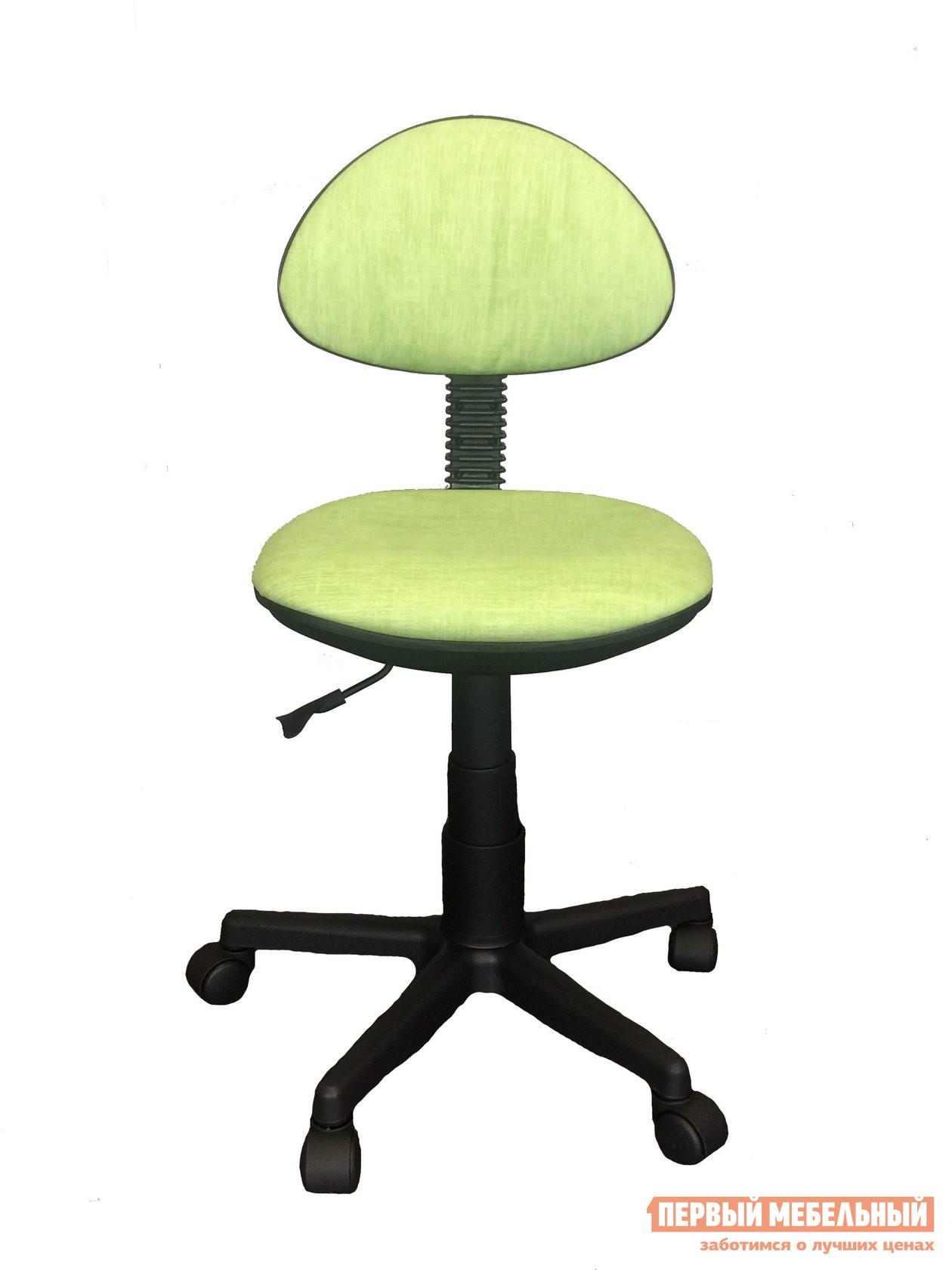 Детское компьютерное кресло Libao LB-C02 Зеленый