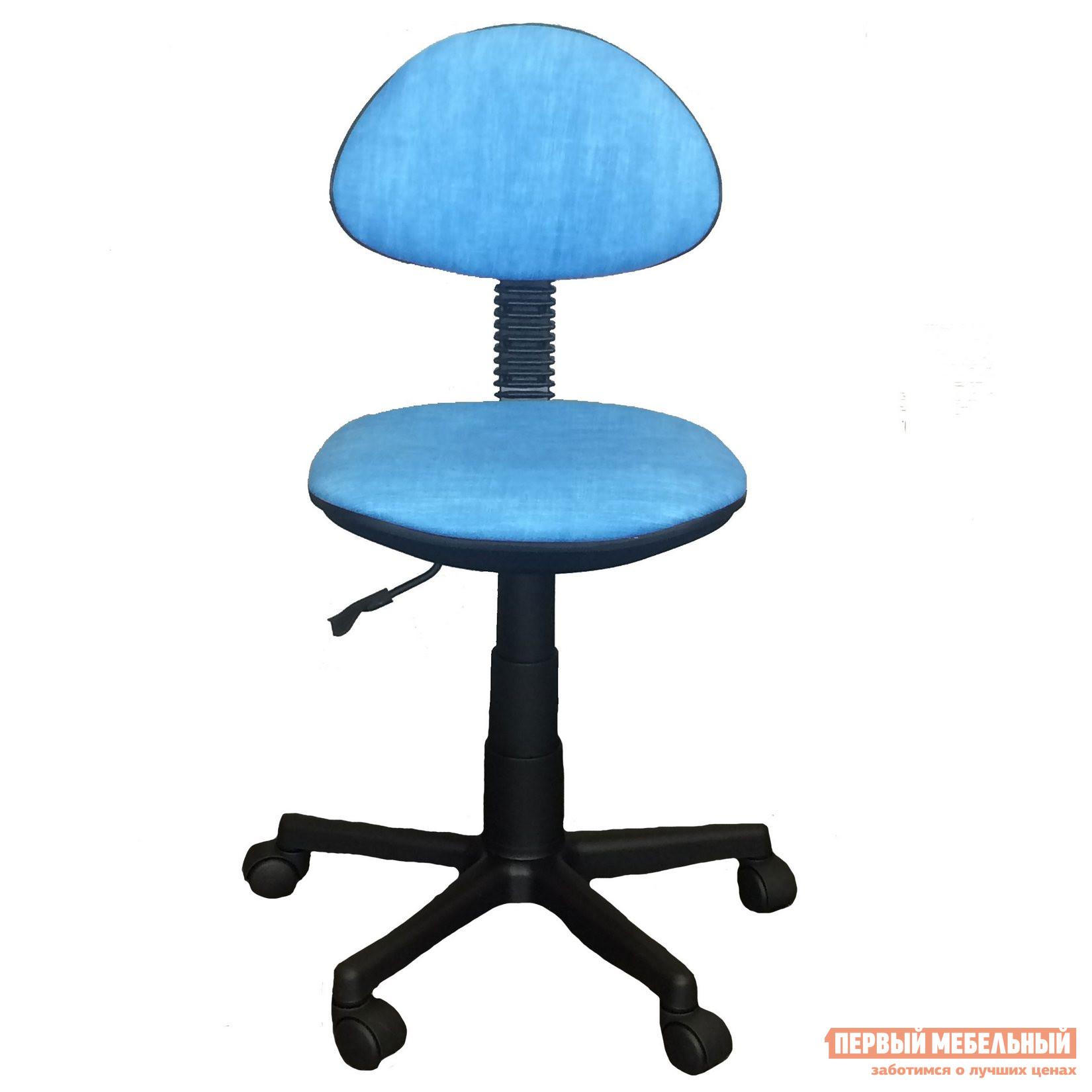 Компьютерное кресло Libao LB-C02 Голубой