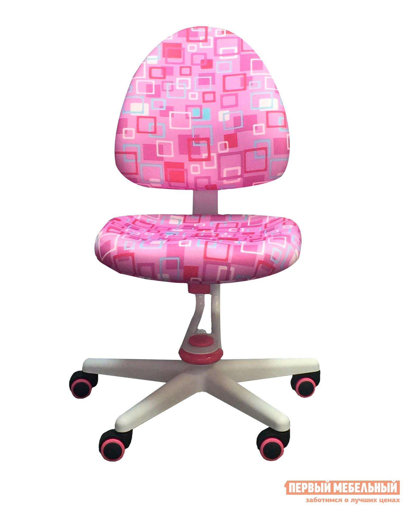 Детское компьютерное кресло Либао LB-C20
