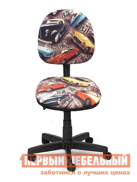 Детское компьютерное кресло Либао LB-C04 цена