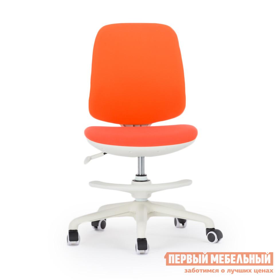 Детское компьютерное кресло  LB-C16 Оранжевый
