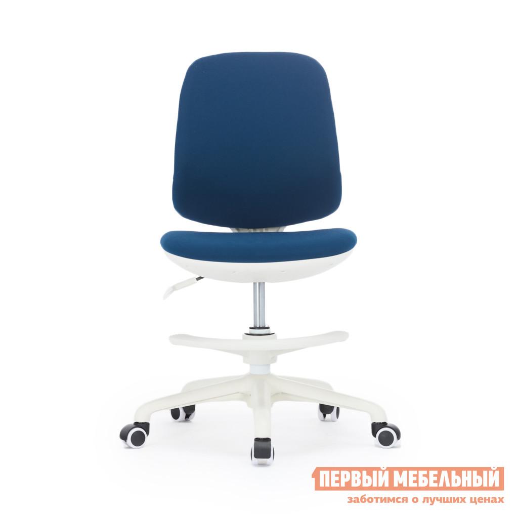 Детское компьютерное кресло Либао LB-C16 медицина suspicio c16 0 cr кардии