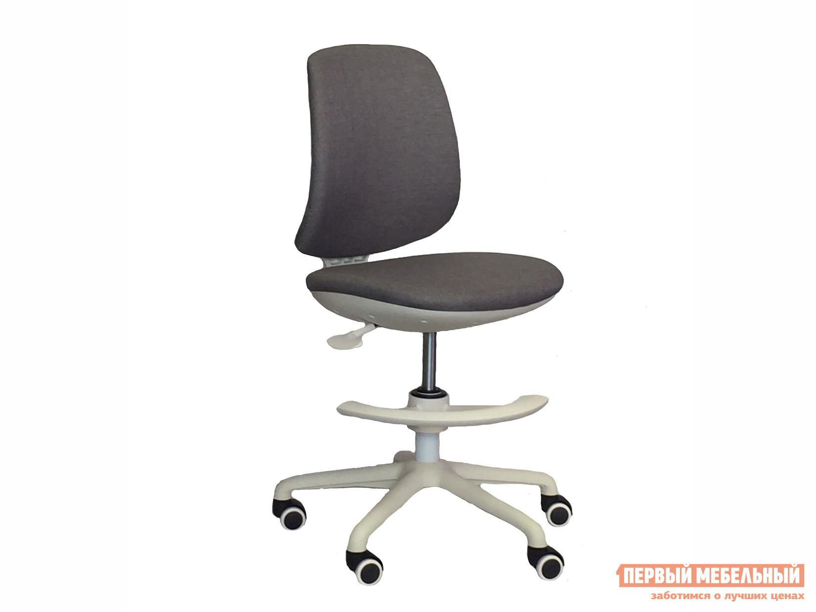 Детское компьютерное кресло  LB-C16 Серый