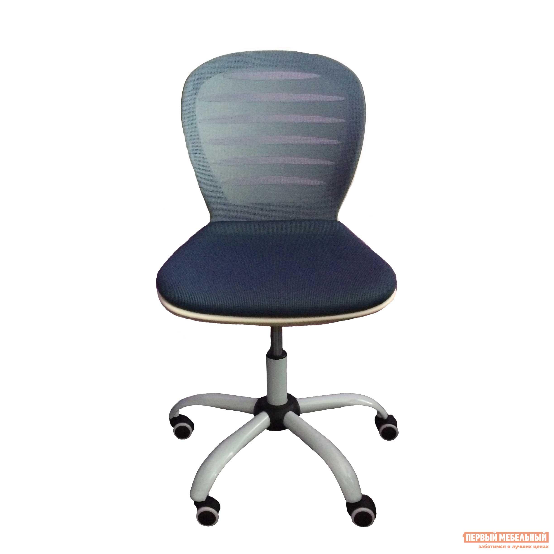 Детское компьютерное кресло Libao LB-C15 Синий