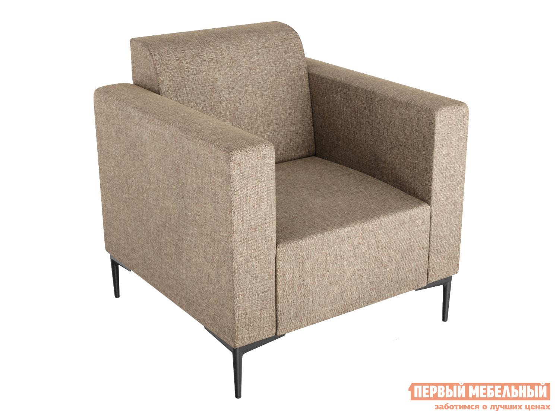 Кресло Первый Мебельный Кресло Ник кресло первый мебельный болеро