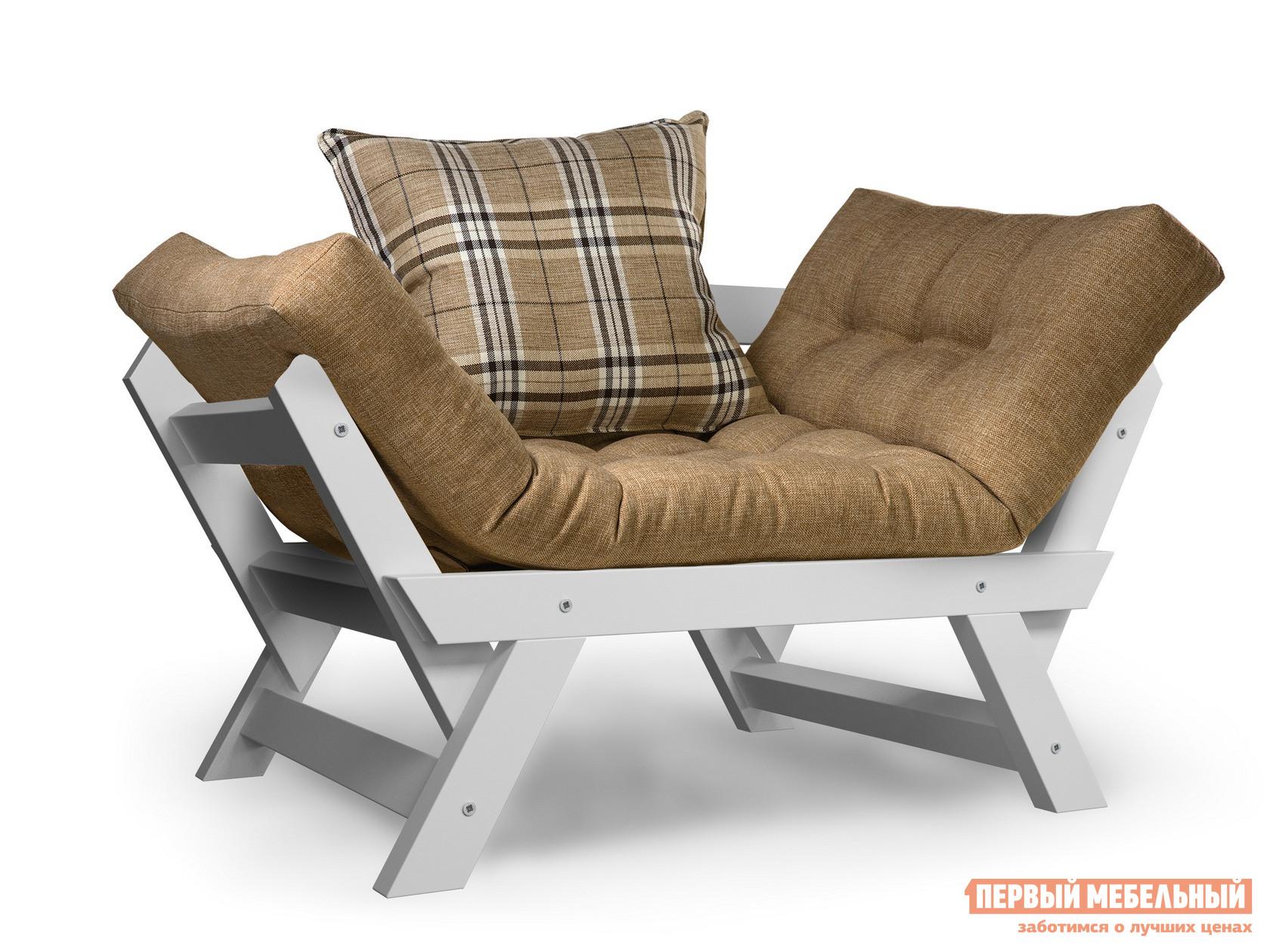 Кресло для дачи АндерСон Отман