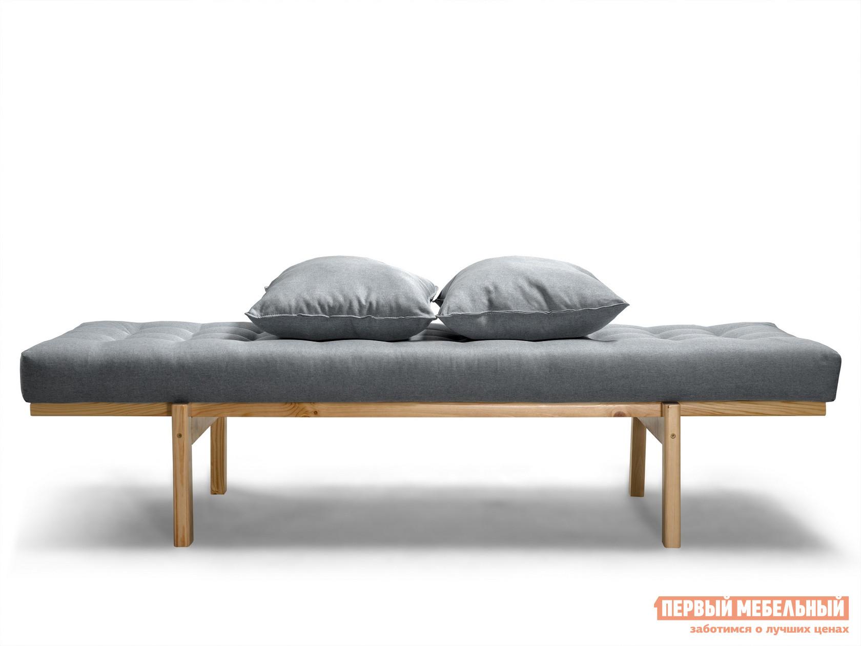 прямой диван яспер сосна купить в москве и спб в интернет магазине