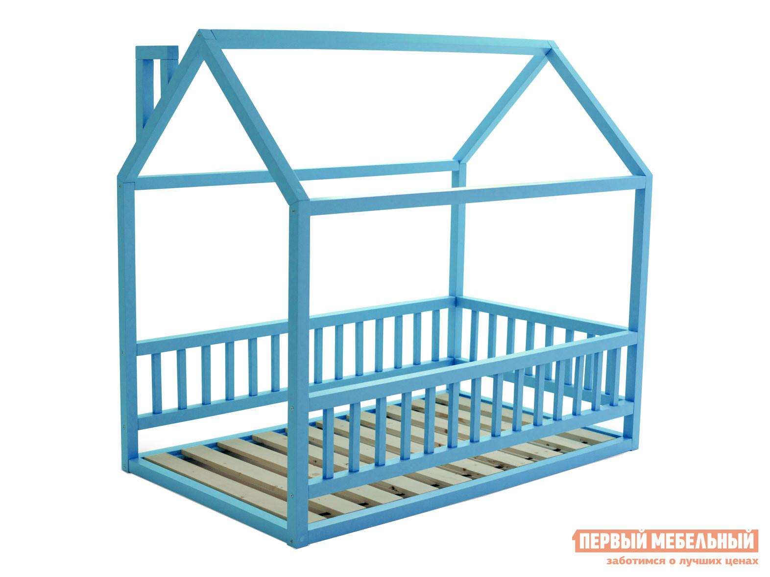 Детская кровать АндерСон Дрима МБ