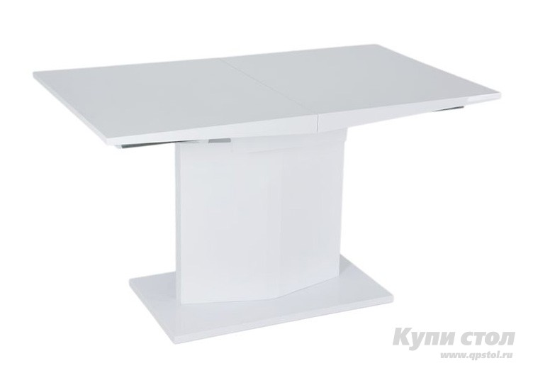 Обеденный стол M800 White КупиСтол.Ru 22100.000