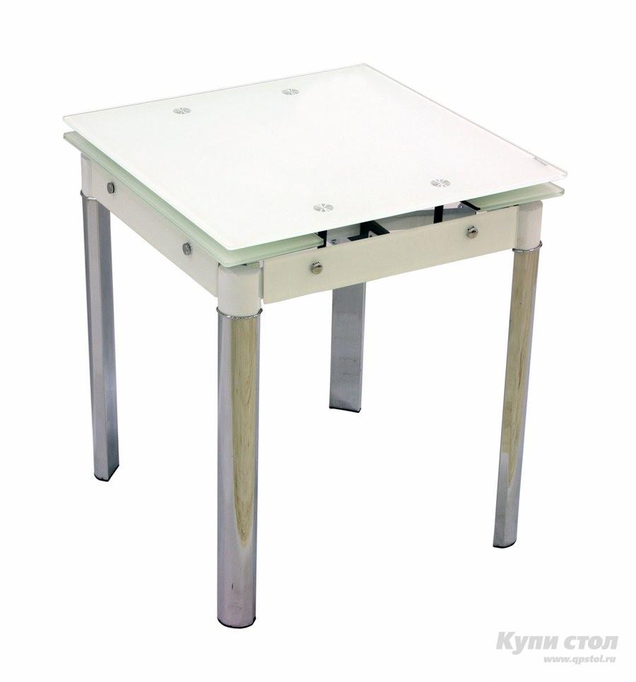 Обеденный стол бентли трейд риваль в179