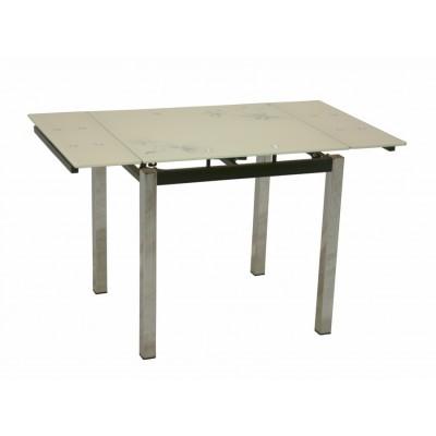 Обеденный стол Бентли Трейд B179-24